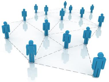 cursos para desempleados albacete