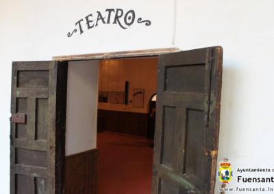 Exposición Fotográfica Panorama