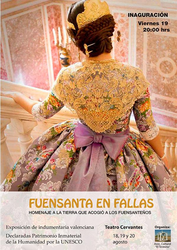 """II Concurso de Fotografía: """"Instantáneas de la Semana Cultural"""""""