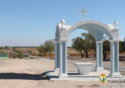 Proyecto Localizaciones Foto-1
