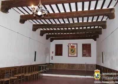 Proyecto Localizaciones Foto-10