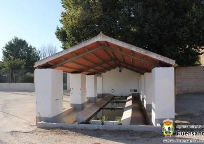 Proyecto Localizaciones Foto-11
