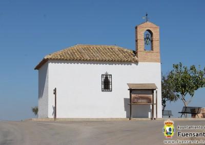 Proyecto Localizaciones Foto-2