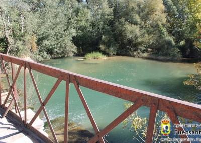 Proyecto Localizaciones Foto-4
