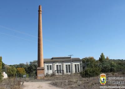 Proyecto Localizaciones Foto-5