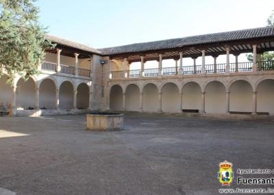 Proyecto Localizaciones Foto-8