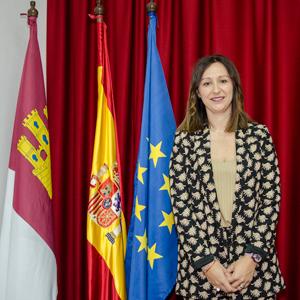 Maria Victoria Sahuquillo fuensanta