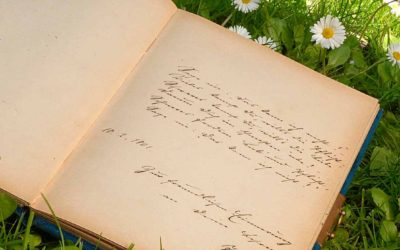 Certamen de poesía con motivo del Día Internacional de la Mujer Rural